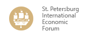 St. Petersburg International Economic Forum Foundation