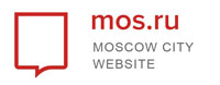 Moscow City Website